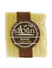 Sabun Shave-Rugged Wild Bar Soap